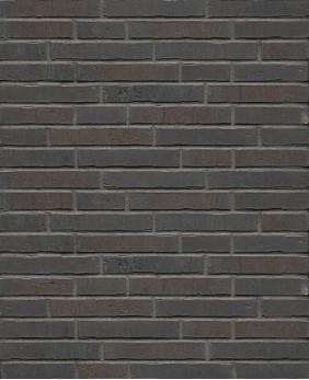 Клинкерная плитка «Long Vascu vulcano verdo (R737LDF14 - 14 mm)»