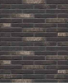 Клинкерная плитка «Long Vascu vulcano blanca (R739LDF14 - 14 mm)»