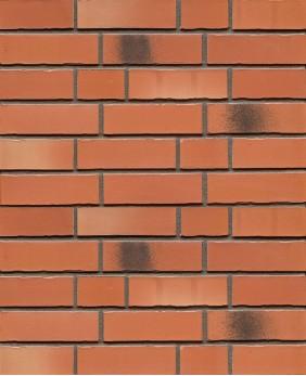 Клинкерная плитка «Bacco terracotta matiz (R985NF14 - 14 mm)»