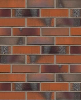Клинкерная плитка «Carbona terreno bluastro (R562NF14 - 14 mm)»