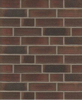 Клинкерная плитка «Classic baro ardor carbo (R882NF9 - 9 mm)»