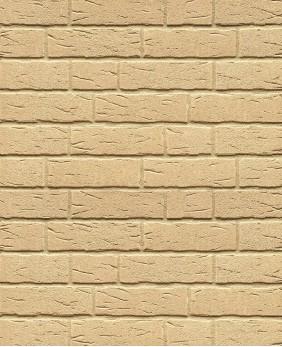 Клинкерная плитка «Sintra crema (R692NF14 - 14 mm)»