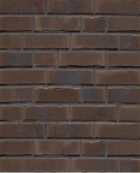 Клинкерная плитка «Vascu geo venito (R745NF14 - 14 mm)»