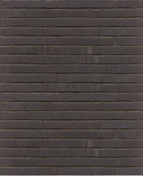 Клинкерная плитка «Long Vascu vulcano petino (R736XLDF14 - 14 mm)»