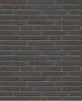 Клинкерная плитка «Long Vascu vulcano verdo (R737XLDF14 - 14 mm)»