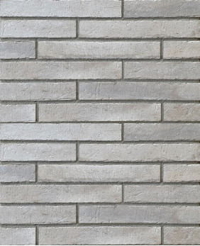 Клинкерная плитка «Brickloft - Int 570 Sand R360»