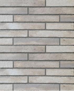 Клинкерная плитка «Brickloft - Int 571 Vanille R360»