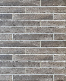 Клинкерная плитка «Brickloft - Int 572 Taupe R360»