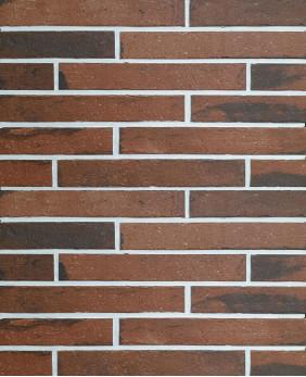 Клинкерная плитка «Brickloft - Int 573 Ziegel R360»