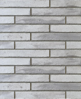Клинкерная плитка «Brickloft - Int 574 Hellgrau R468»