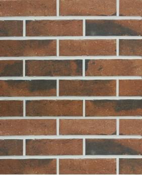 Клинкерная плитка «Brickloft - Int 573 Ziegel R240»