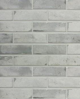 Клинкерная плитка «Brickloft - Int 574 Hellgrau R240»