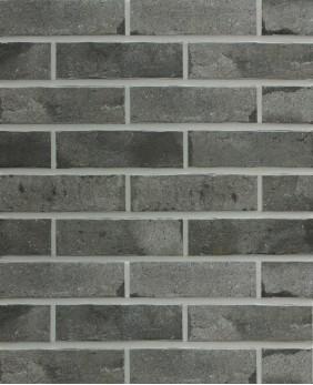 Клинкерная плитка «Brickloft - Int 575 Felsgrau R240»
