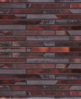 Клинкерная плитка «Valyria stone (LF02)»