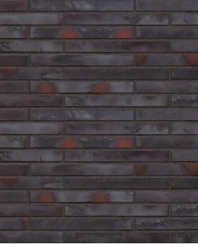 Клинкерная плитка «Brick capital (LF04)»