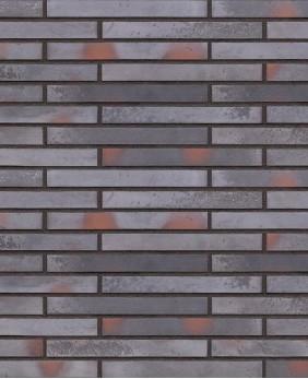 Клинкерная плитка «Argon wall (LF06)»