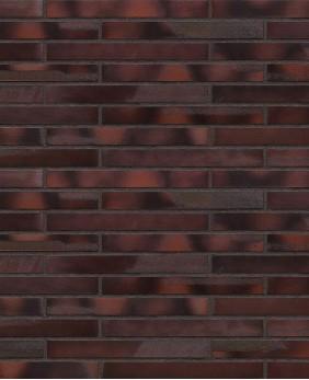 Клинкерная плитка «Another brick (LF15)»