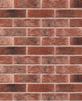 Клинкерная плитка «Brick Street (HF05)»