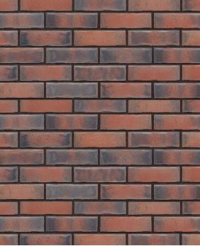 Клинкерная плитка «Heart brick (HF30)»