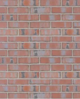 Клинкерная плитка «Wall street (HF37)»
