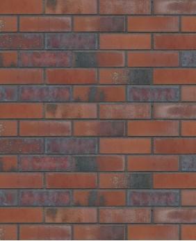 Клинкерная плитка «Old Residence (HF57)»