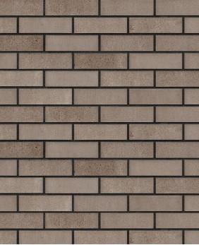 Клинкерная плитка «Vestero`s Walls (HF73 - 14 mm)»