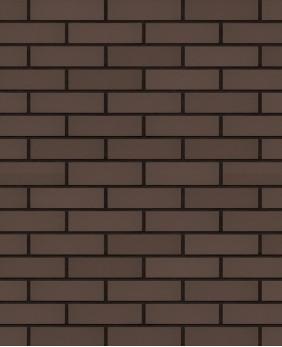 Клинкерная плитка «Natural brown (03)»