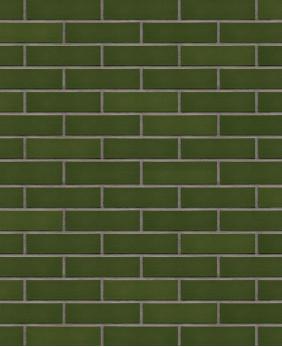 Клинкерная плитка «Green valley (24)»