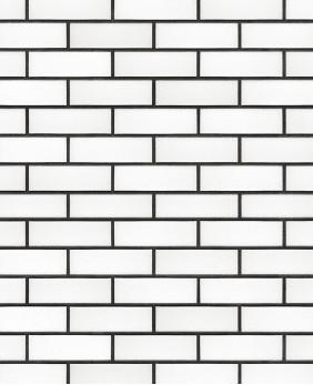 Клинкерная плитка «Just White (29)»