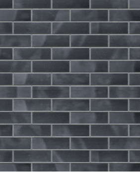 Клинкерная плитка «Black Pearl (32) »