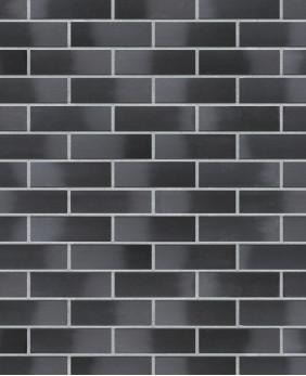 Клинкерная плитка «Black Diamond (33)»