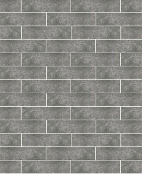 Клинкерная плитка «Arteon Grys»