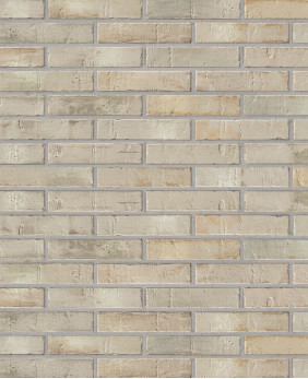 Клинкерная плитка «Kontur EG 471 - Beige Bunt Engobiert»