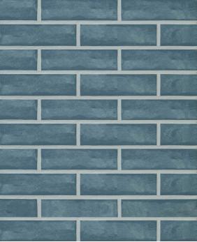 Клинкерная плитка «3516.3226 - Aqua Grun»
