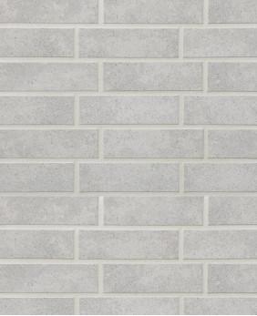 Клинкерная плитка «Glazed 837 - Marmos»