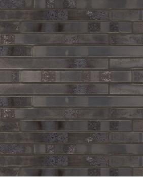 Клинкерная плитка «Brick 60 651 - Aschgrau»