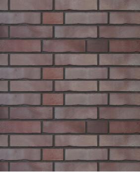 Клинкерная плитка «Sonderbrand - 3409.3176.251»