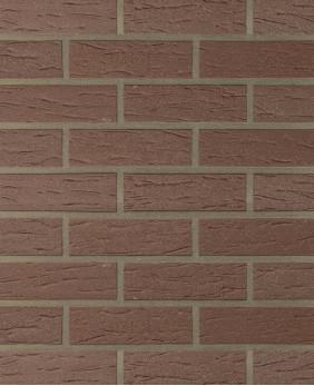 Клинкерная плитка «Sonderbrand - 7020.S400»