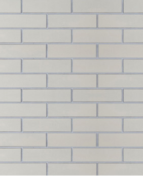 Клинкерная плитка «Sonderbrand - 8070.WK56»