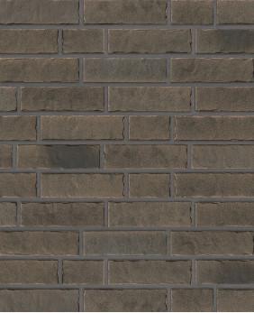 Клинкерная плитка «Zeitlos 368 - Sepiaquarz»