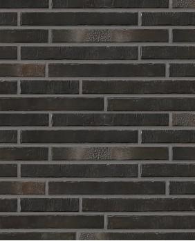 Клинкерная плитка для НФС «Stroeher - 3601.NO06 Glanzstuecke»