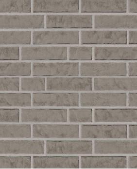 Клинкерная плитка для НФС «Stroeher - 3326.S237 Zeitlos Austerrauch»