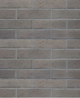 Клинкерная плитка «Terramatic - Koro Grey 8201»