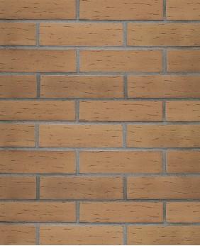 Клинкерная плитка «Terramatic - Koro Rosso 9201»