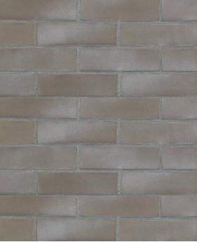 Клинкерная плитка «Terramatic - Plato Grey AC 8104»
