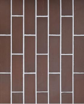 Клинкерная плитка «Uni Ceramix - UX 22 Braun»