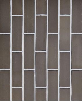 Клинкерная плитка «Uni Ceramix - UX 24 Grau»