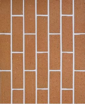 Клинкерная плитка «Uni Ceramix - UX 320 Sandgelb»
