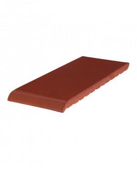 Керамические подоконники «Нота цинамона - 06. Размер 150 мм.»