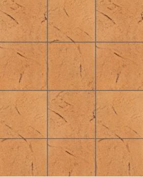 Клинкерная напольная плитка «Antik Sandstein»